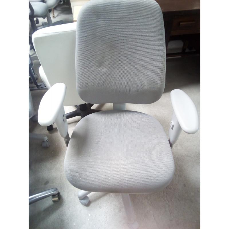 Cadeira de Escritório com Rodinha