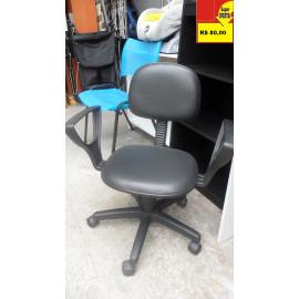 Cadeira de Escritório (vendida)