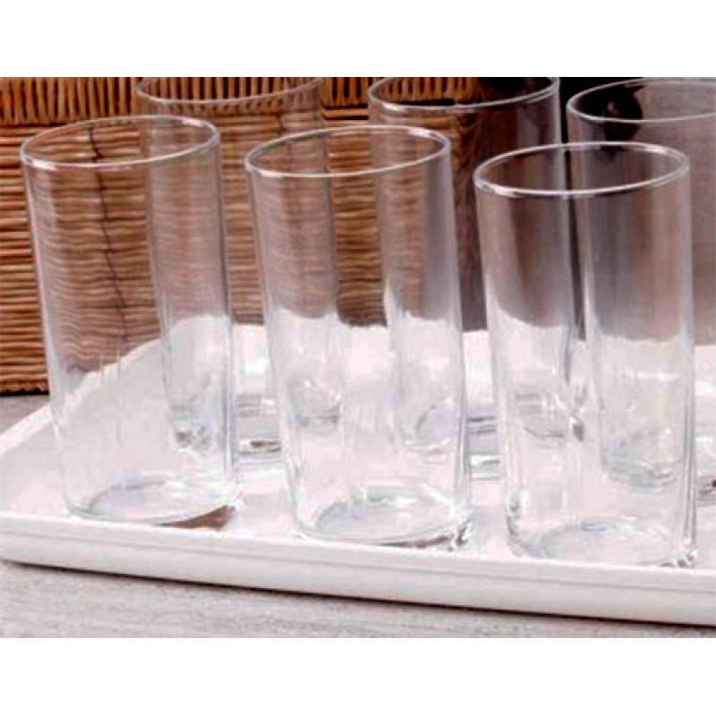 Conjunto de 6 copos