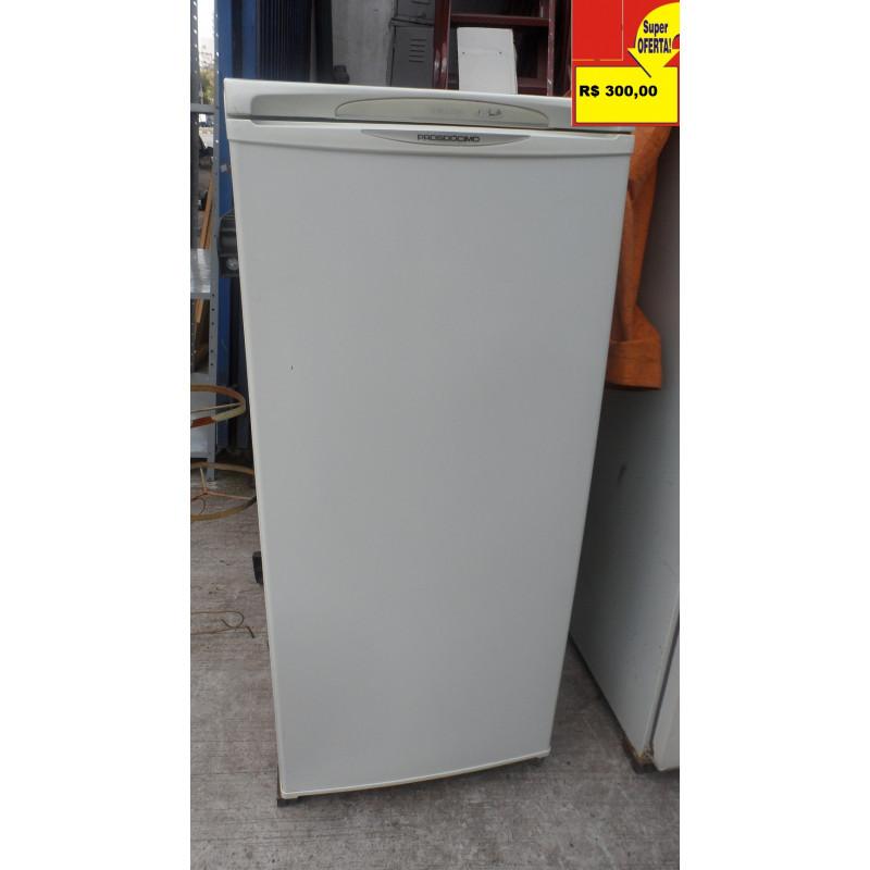 Freezer Prosdócimo (vendido)