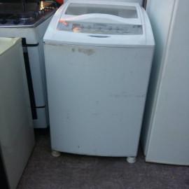 Máquina de lavar (vendido)